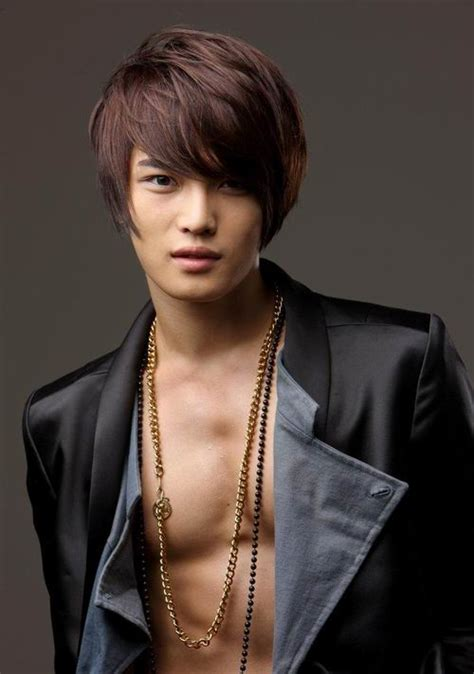 cool japanese hairstyles for men cool hairstyles for men curly cool asian hairstyles for men fashion trends styles for 2014