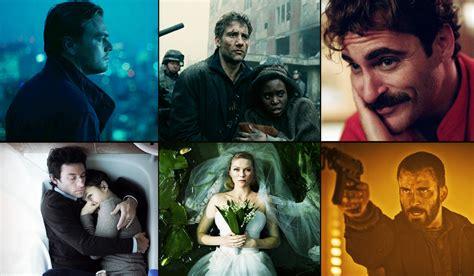 best sci fi films the 50 best sci fi films of the 21st century thus far