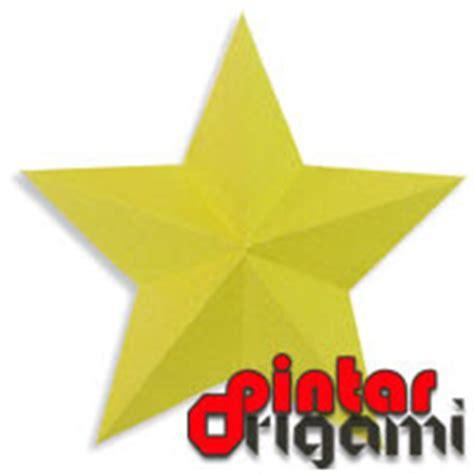 cara buat tato bintang cara membuat origami bintang cara membuat origami