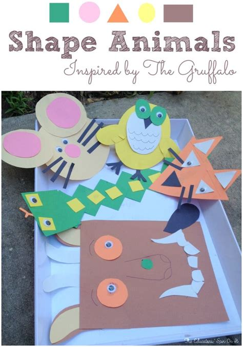 libro the gruffalo and friends 753 best de gruffalo images on monsters book activities and gruffalo activities