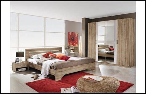 poco schlafzimmer komplett komplett schlafzimmer g 252 nstig poco page beste