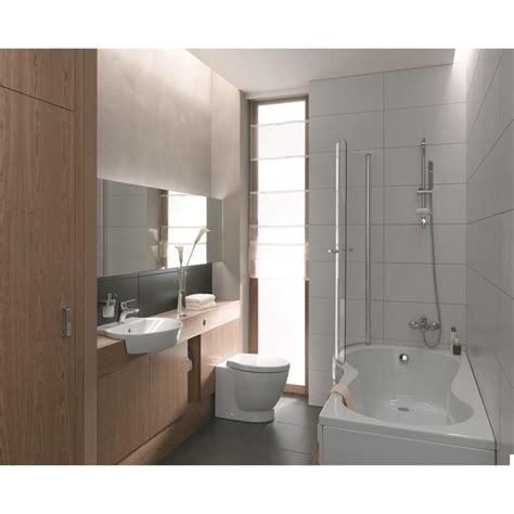 uk bathroom suites home suites bathroom suites for small bathrooms
