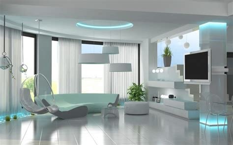 Design Interior free interior design software that helps you plan the perfect home