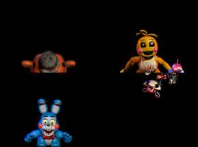 Five golden nights at freddy 2 on scratch myideasbedroom com