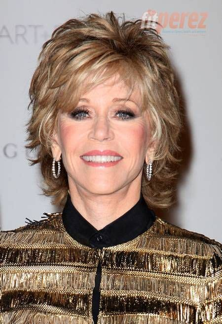 recent jane fonda picture recent jane fonda jane fonda opens up to oprah about