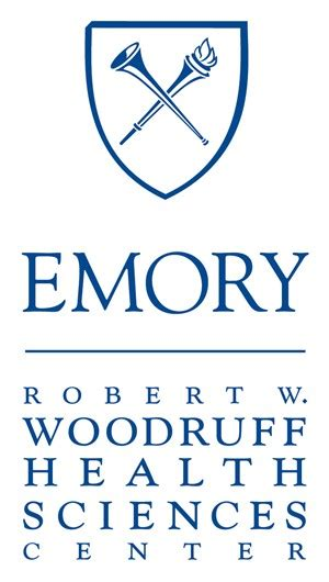 Emory Mba Healthcare by Ronnie L Jowers Mba Honored For Excellence In Financial