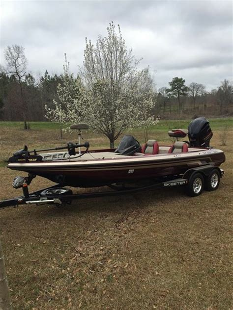 bass boats for sale in alabama bass boats for sale in millport alabama