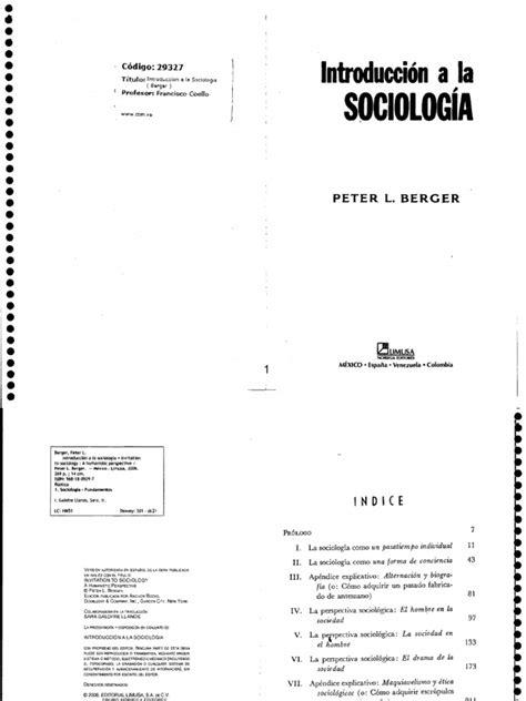 SCARICA RIASSUNTI DA STUDOCU - shantychor-frische-brise.info