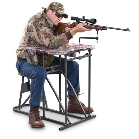 stukeys sturdy shooting bench 100 stukeys sturdy shooting bench bench fleece