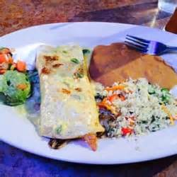 Tortuga Mexican Kitchen by Tortuga Mexican Kitchen 112 Billeder 243 Anmeldelser Mexicansk 6010 Seawall Blvd