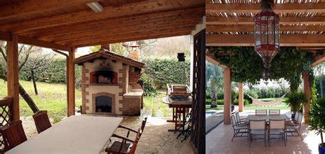 legname per tettoie arredi fiorelli pergolati e tettoie in legno pensiline