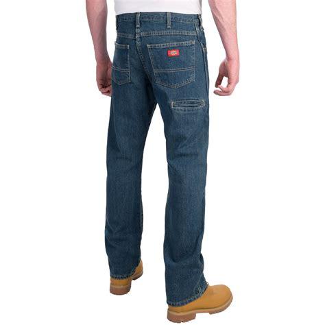 Doormates Dickies Regular 6 Pocket Jeans For Men Save 70