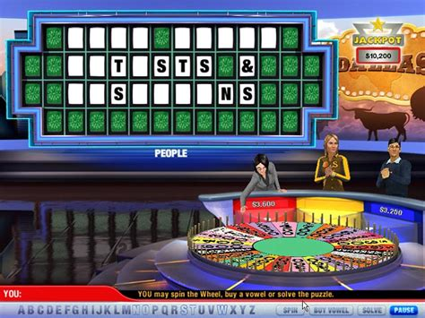 Gardenscapes Wheel Of Fortune Wheel Of Fortune 2 Free Play Wheel Of Fortune