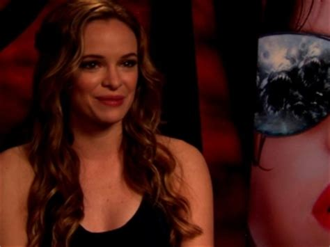 danielle panabaker piranha piranha 3dd danielle panabaker on the story trailers