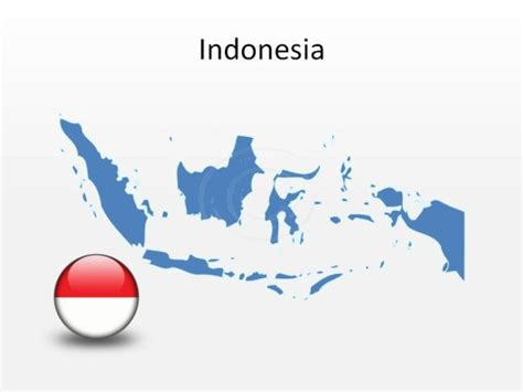 design powerpoint indonesia download high quality royalty free indonesia powerpoint