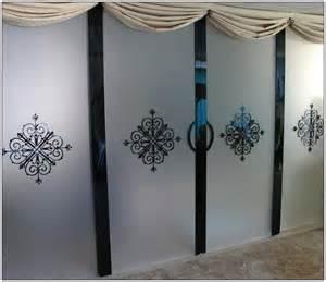 floor to ceiling room dividers roselawnlutheran