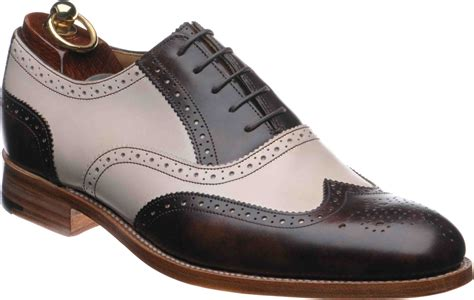 great shoes herring shoes takes influence from the great gatsby