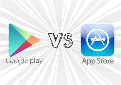 how to get apple appstore on android s play store beats apple s appstore international business times au