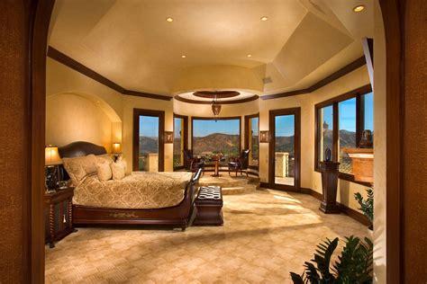 incredible master bedrooms design ideas luxury master