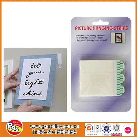 no damage wall adhesive command wall hanging strips no damage to walls or pictures