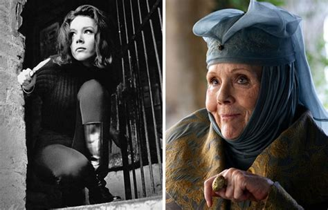 youngest actor game of thrones 10 game of thrones actors who looked so different when