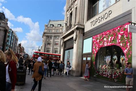 Topshop Plans Manhattan Stores by Le Personal Shopping De Topshop Sur Oxford