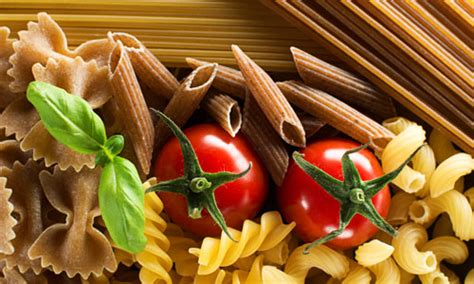 8 facts about carbohydrates 8 facts you must about carbohydrates