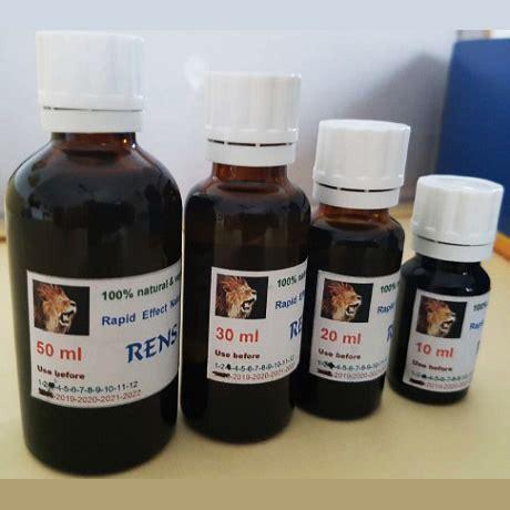 ml h supplement rens h food supplement dolgoživ
