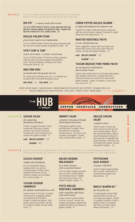menu layout pdf 35 beautiful restaurant menu designs inspirationfeed com