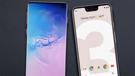 Pixel 3 Vs Samsung Galaxy S10e by Disney Service Lands In 2019 With Marvel Wars Series News Opinion Pcmag