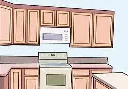 Home Decor Parties Home Business free countertop clipart