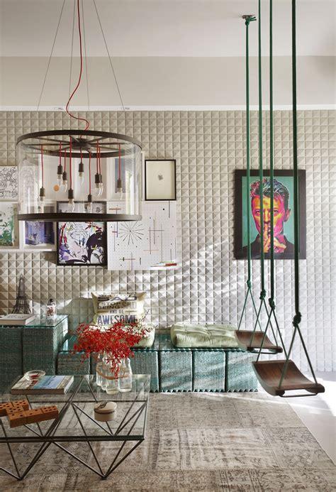decorar sala baixo custo como decorar sem gastar muito casa de valentina
