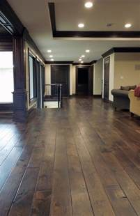 Wooden Floor Colour Ideas Best 25 Wood Floors Ideas On Flooring Wood Flooring And Wood Flooring Uk