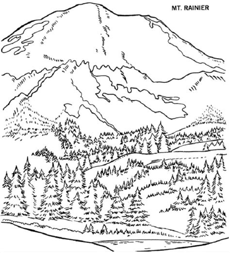 african landscape coloring page african landscape coloring page coloring pages