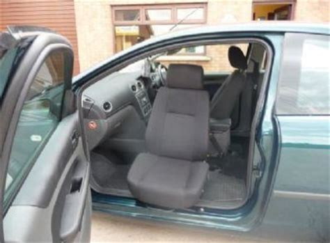 swivel chair for car disabled swivel pivot car seat for sale in ringsend
