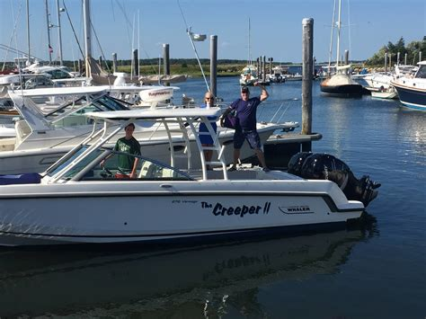 fishing boat reviews fishing boat reviews deep sea fishing boats fishing boat