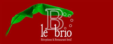 le brio restaurant le brio page index
