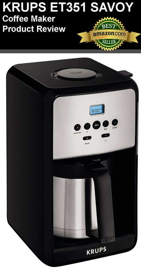 machine th nespresso machine th krups cool machine th krups with machine th
