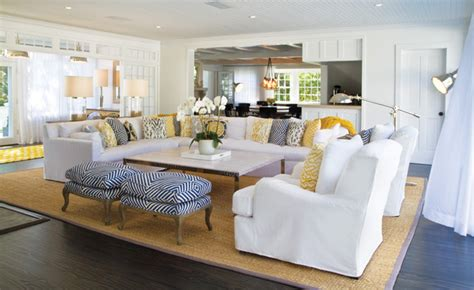 beach living room furniture modern house beach house living room beach style living room new