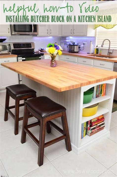 kitchen blocks island kitchen the 25 best butcher block island ideas on