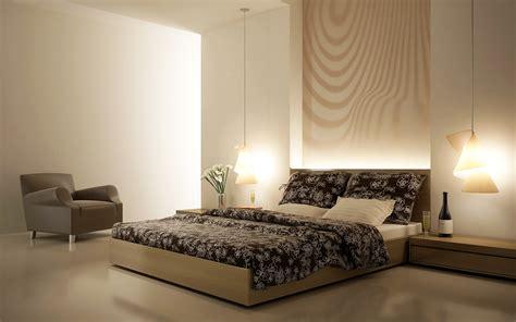 architettura d interni roma progettazione ristrutturazioni e arredamenti per interni