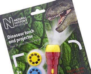 buy dinosaur toys educational gifts  kids