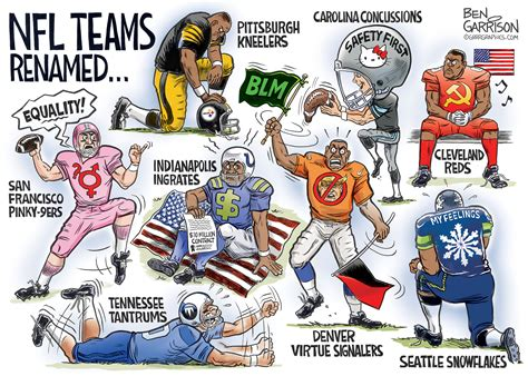the deepest state a satirical epic books nfl teams renamed grrr graphics