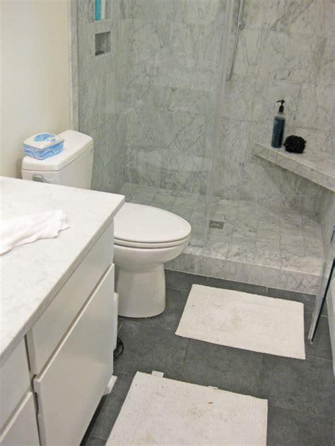 slate floor tiles bathroom bathrooms slate floor marble tile white