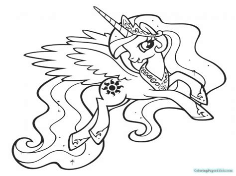 my little pony coloring pages nightmare moon my little pony nightmare moon coloring pages coloring