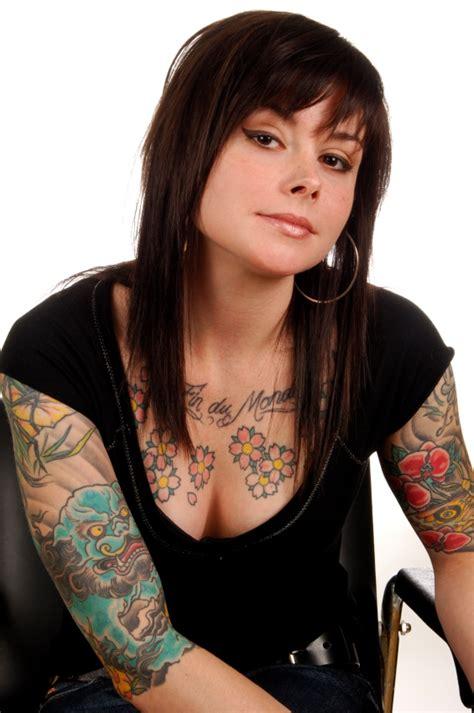 tattoo body for girl full body tattoo designs for girls tattooshunt com