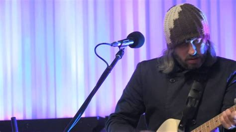 badly boy i you all cover by badly boy quot i wanna be adored quot live the roses