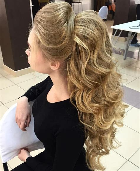 hairstyles with curls and bump bump with curls hairstyles fade haircut