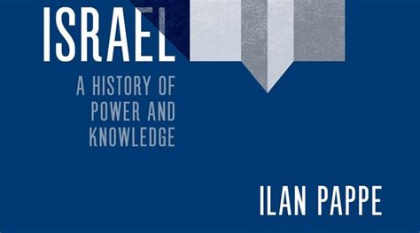 i is for israel books the idea of israel a history of power and knowledge