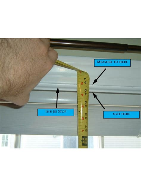 how to install a replacement window in a brick house how to install replacement window mallard now pinterest